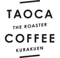 taoca coffee e1547797956672