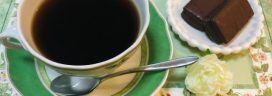 コーヒーとエンローバーチョコレート 272x96