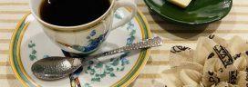 コーヒーとホワイトチョコレート 272x96