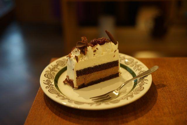 mui cake 2