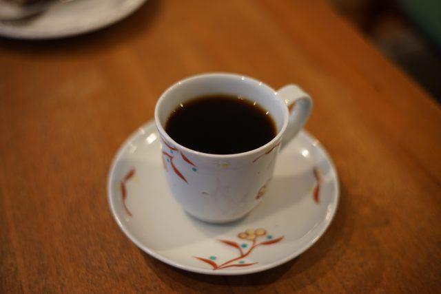 mui coffeecup