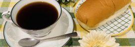 コーヒーとコッペパン 272x96