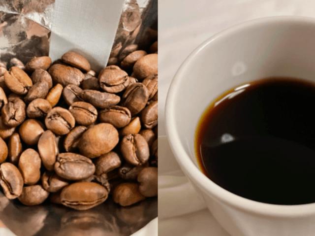 スペシャルティコーヒー エチオピアシダモグジナチュラル