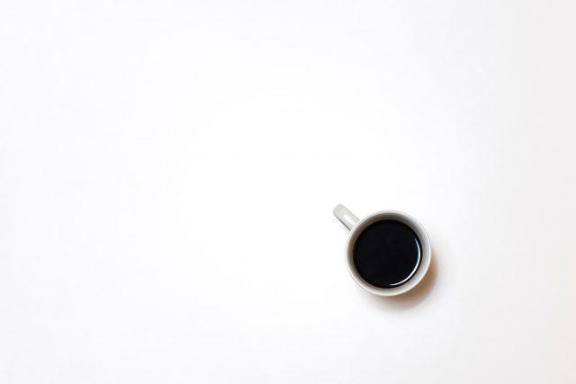 スペシャルティコーヒー 05
