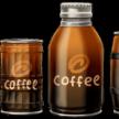 缶コーヒーの形状・容量はどんなものがあるの?