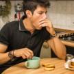 コーヒーで吐き気が起きた時の原因と対処法